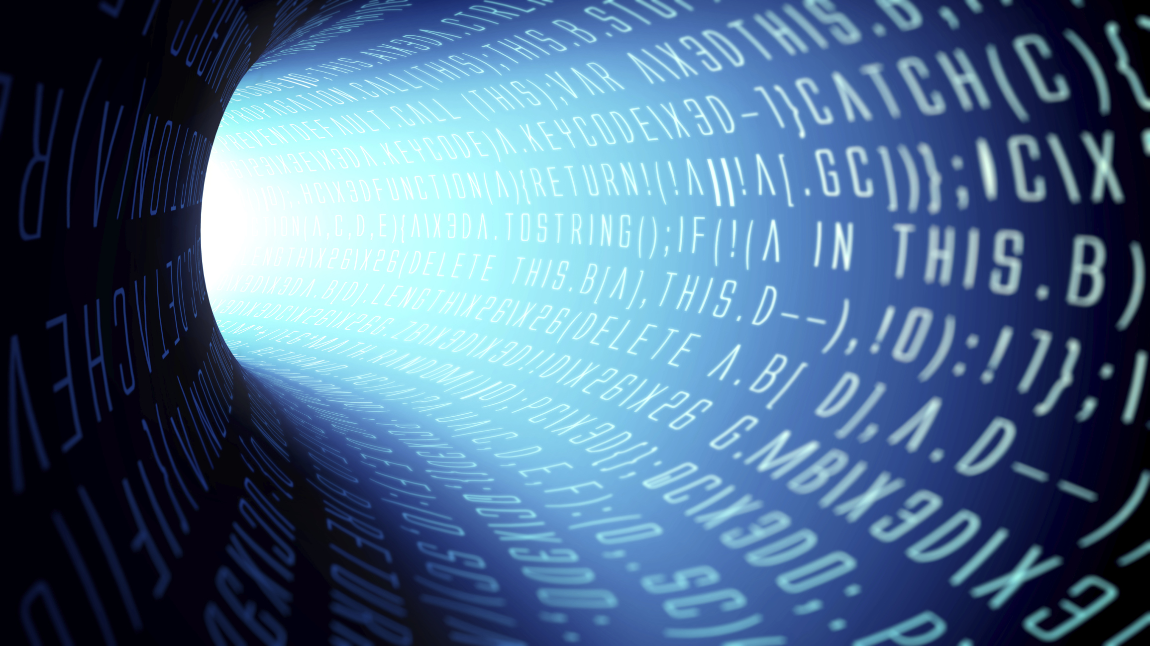 ISPs and the Customer Data Goldmine